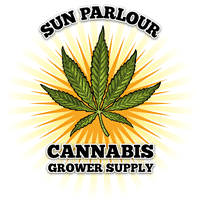 Sun Parlour Grower Supply Limited logo