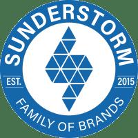 Sunderstorm Inc logo