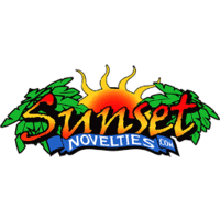 Sunset Intimates logo