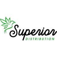 Superior Herbal Health logo