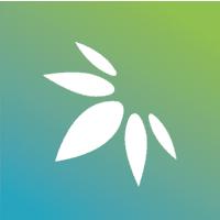 Surterra Holdings logo