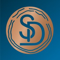 Sweet Dirt logo