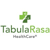 Tabula Rasa HealthCare Group logo