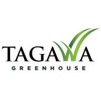 TAGAWA GREENHOUSE ENTERPRISES LLC logo