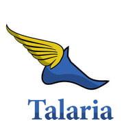 Talaria Transportation logo