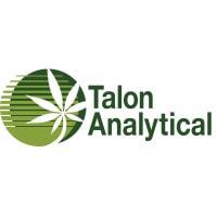 Talon Analytical logo