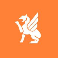 Tamerlane Trading Co. logo