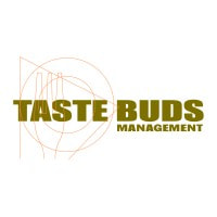 Taste Buds Cannabis logo