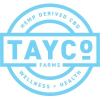 TayCo Farms logo