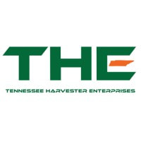 Tennessee Harvester Enterprises logo