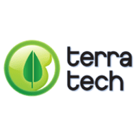 Terra Tech Corp logo