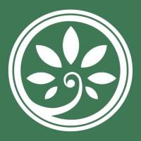 TerraVida Holistic Centers logo