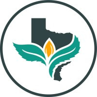 Texas Original Compassionate Cultivation logo