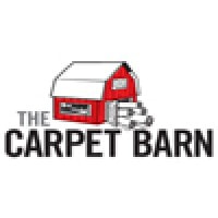 The Bud Barn logo