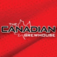 The Canadian Brewhouse logo