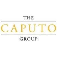 The Caputo Group logo