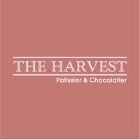 The Harvest Company logo