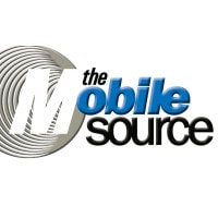 The Source Holding LLC logo