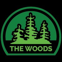 The Woods Cultivation & Processing logo