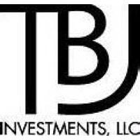 TKJ Investments LLC logo