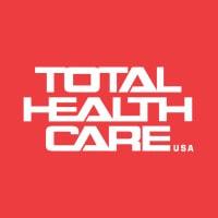 Total Health Collective logo