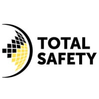 Total Safety Consulting LLC logo