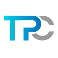 Trinity Pacific Consulting logo