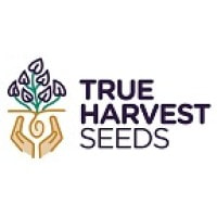 True Harvest logo