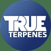 True Terpenes logo