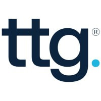ttg Talent Solutions, Inc. logo