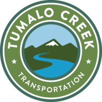 Tumalo Industries logo