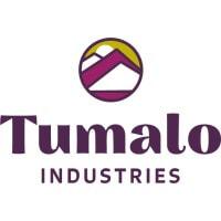 Tumalo Industries LLC logo