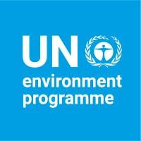 United Nations Environment Programme logo
