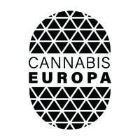 Universal Cannabis logo