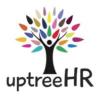 Uptree HR logo