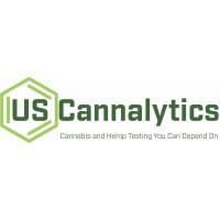 US Cannalytics NJ logo