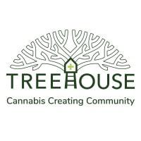 Vegas TreeHouse logo