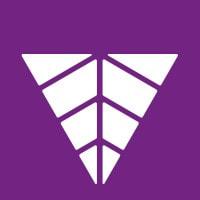 Velvet Cannabis logo