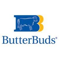 Village Buds logo