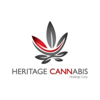 Heritage Cannabis Holdings_Kelowna logo