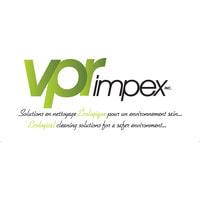 VPR Collection logo