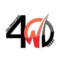Weisser Companies logo