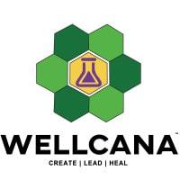 Wellcana logo