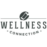 Wellness Connection of Maine logo