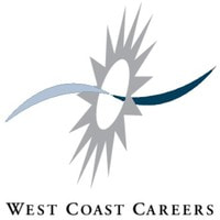 West Coast Careers logo