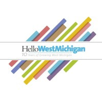 West Michigan Brands Inc. logo