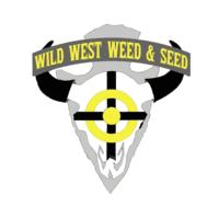 Wild Seed Wellness logo