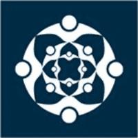 Willamette Family, Inc. logo