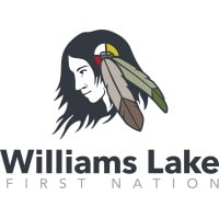 Williams Lake First Nation logo