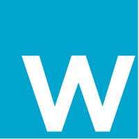 Workbridge logo